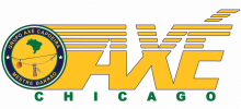 Axe Academy, Inc
