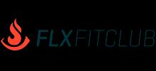 FLX Fitclub