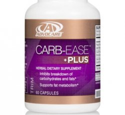 Carb-Ease Plus