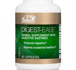 Digest-Ease