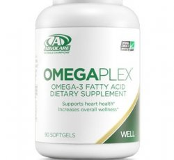 OmegaPlex
