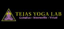 Tejas Yoga Lab - Cornelius