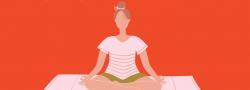 Myofascial Yoga Series