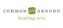 Common Ground Healing Arts