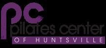 Pilates Center of Huntsville