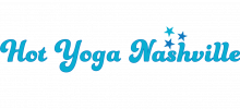 Hot Yoga Nashville