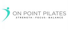 On Point Pilates