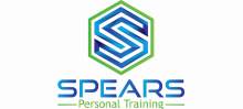 Spears Personal Training