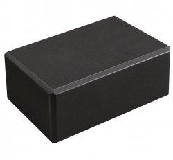 Yoga Blocks (2)