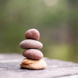 Mindful Meditation-4 Class