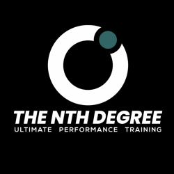 The Nth Degree - 2 Weeks Unlimited *new clients only*