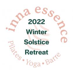 Winter Solstice Retreat Payment Plan