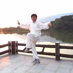 Wu Advance