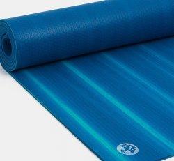 "Manduka PRO Mat 71""-Float (Blue)"