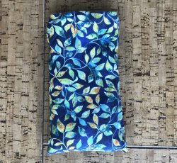 Studio Gear Lavender Eye Pillow w/removable cover