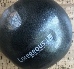 Studio Gear Coregous Ball