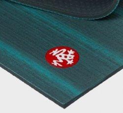 "317 Manduka PRO Yoga Mat 71"" (Patina)"