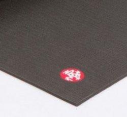 "200  Manduka PRO Yoga Mat 71"" (Black)"