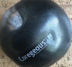 Coregous Ball