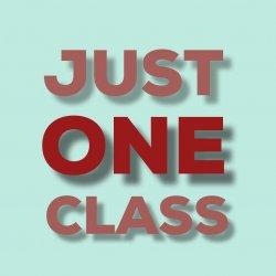 ONE Class Pass