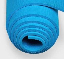331 Manduka PRO Yoga Mat (Dresden Blue)