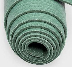 330 Manduka Prolite Yoga Mat (Green Ash)