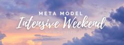 Meta Model Intensive Weekend