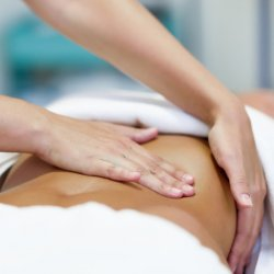 90 minute Massage Therapy