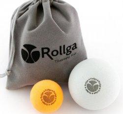 Rollga Therapy Balls