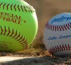 Summer Ball Registration Non-Member Wellness Center