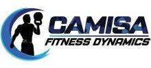 Camisa Fitness Dynamics