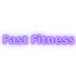 FAST FITNESS Non - Renewing Package - 4 Machine & 8 Mat Classes