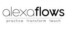 Alexa Flows