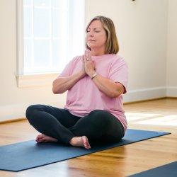 Meditation Medley- Monthly Membership