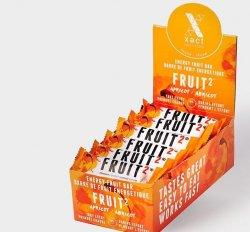 Fruit 2 - abricot x24