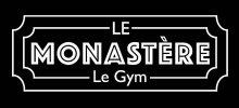 Le Monastère - Le Gym