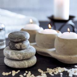 Reiki/Chakra/Mindfulness: 3 Sessions (30-min)