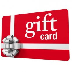 Personal Best Fitness - Personal Training Gift Card