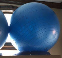 Balance Ball