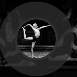 Hallmarks of Iyengar Yoga: 1 Session
