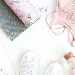 Virtual Online Yoga