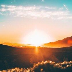 KARMONY LIVE SESSIONS + ONLINE MEMBERSHIP
