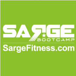 Junior Boot Camp 2 Day/Week Option