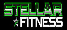Stellar Fitness