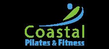 Coastal Pilates & Fitness