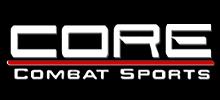 Core Combat Sports