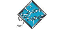 San Tropez Dance School