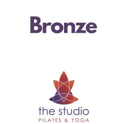 Bronze Membership Package