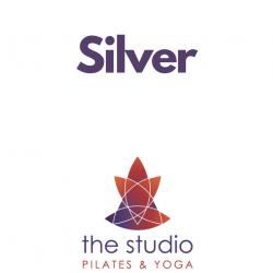 Silver Membership Package