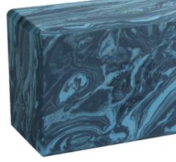 385 Hugger Mugger Block (blue)